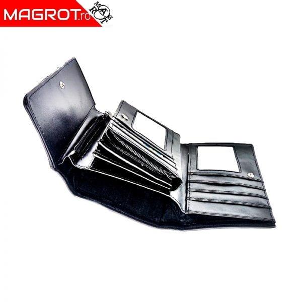 https://www.magrot.ro/produs/portofel-de-dama-negru/