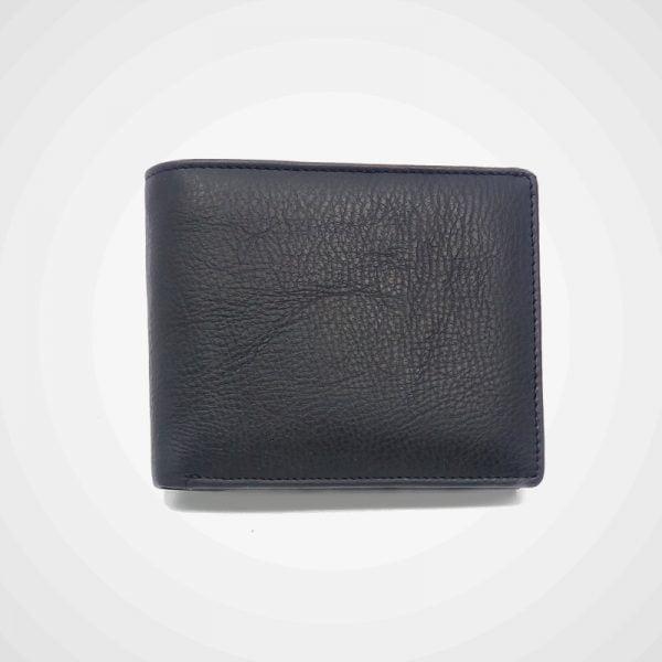 portofel f03 magrot.ro 2
