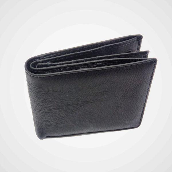 portofel f03 magrot.ro 3