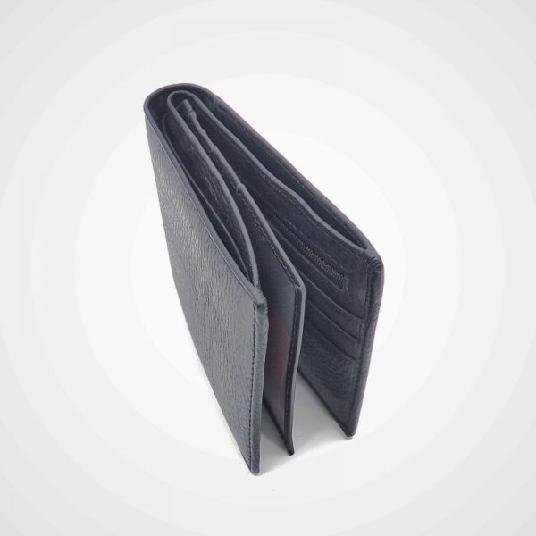 portofel f03 magrot.ro 4