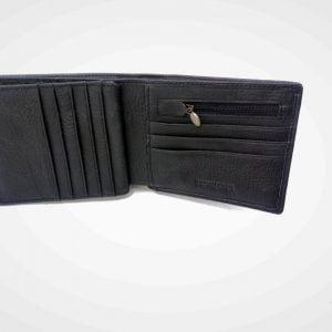 portofel f03 magrot.ro 5