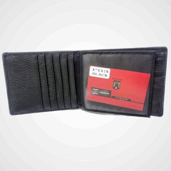 portofel f03 magrot.ro 6