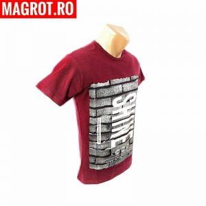 342v (3) tricou