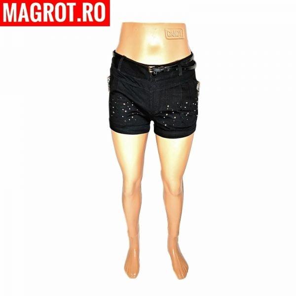 q15d (1)pantaloni scurti