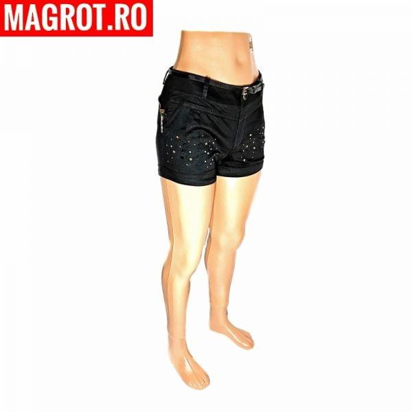 q15d (2) pantaloni scurti