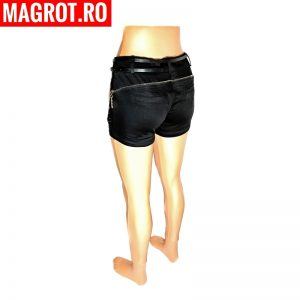 q15d (3) pantaloni scurti