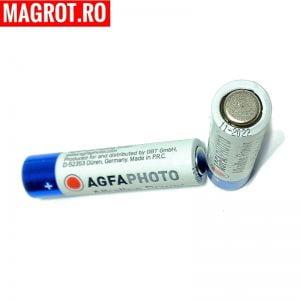 baterii aaa alkaline