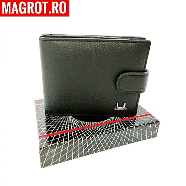 portofel-qianxilu-02747/