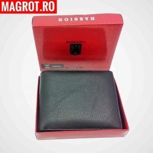 portofel f03 magrot.ro