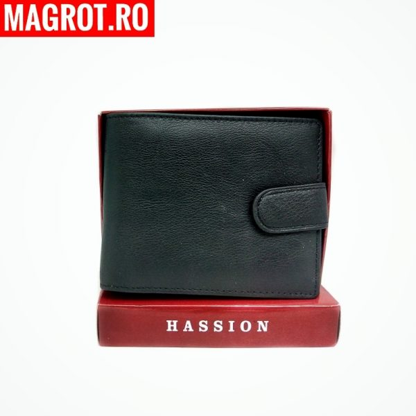 Portofel F035 www.magrot.ro