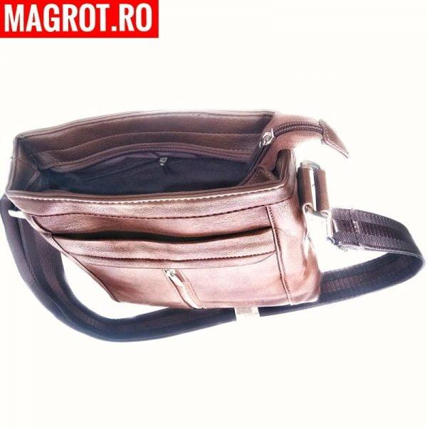https://www.magrot.ro/produs/geanta-cooki-250-230-mm/