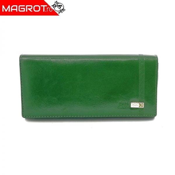 https://www.magrot.ro/produs/portofel-dama-verde-roserbird/