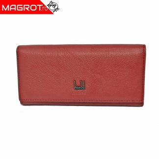 30001 magrot Horse imperial(1)