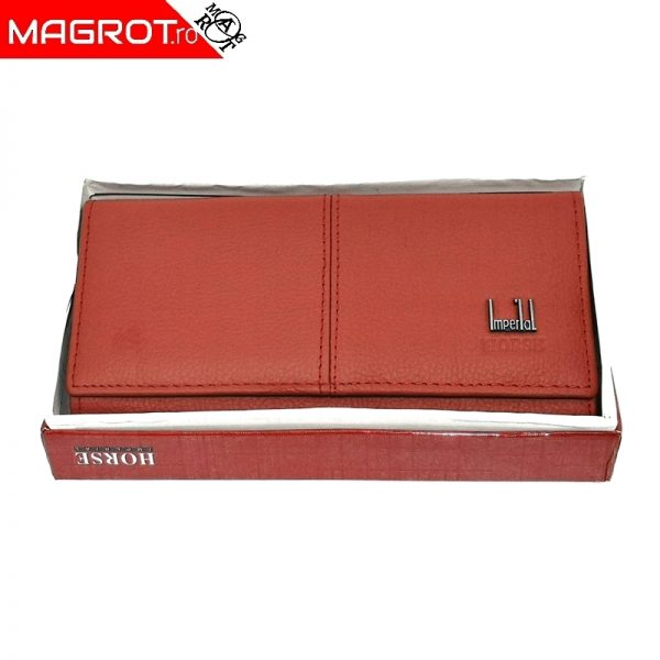 magrot.ro 3049 model dunga mijloc (1)