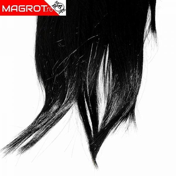 Extensie par negru 251 sunt ideale pentru cresterea in volum sau lungime a parului, oferin o frumusete deosebita.Acceseaza acum!