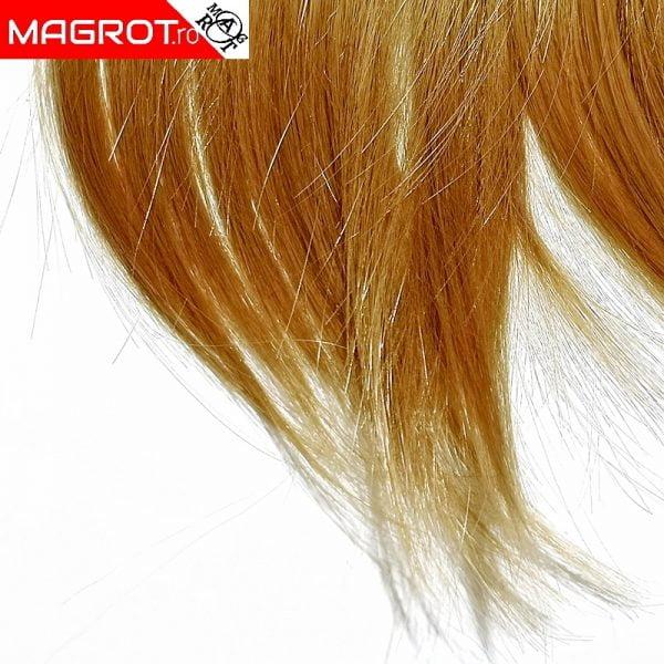 Extensie peruca blond 251pentru par sunt ideale pentru cresterea in volum sau lungime a parului, oferin o frumusete deosebita. Acceseaza!
