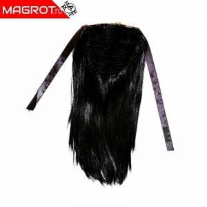 Lungime 40 cm Brand: magrot