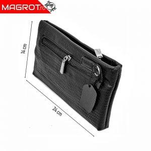 https://www.magrot.ro/produs/geanta-plic-borseta-din-piele-naturala-unisex-24-14-cmneagra-17-19-magrot/