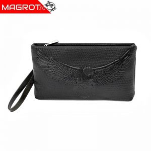 https://www.magrot.ro/produs/geanta-plic-borseta-din-piele-naturala-unisex-24-14-cmneagra-07-13-magrot/