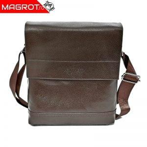 https://www.magrot.ro/produs/geanta-de-umar-barbateasca-603-a-maro-inchis27-22cm/