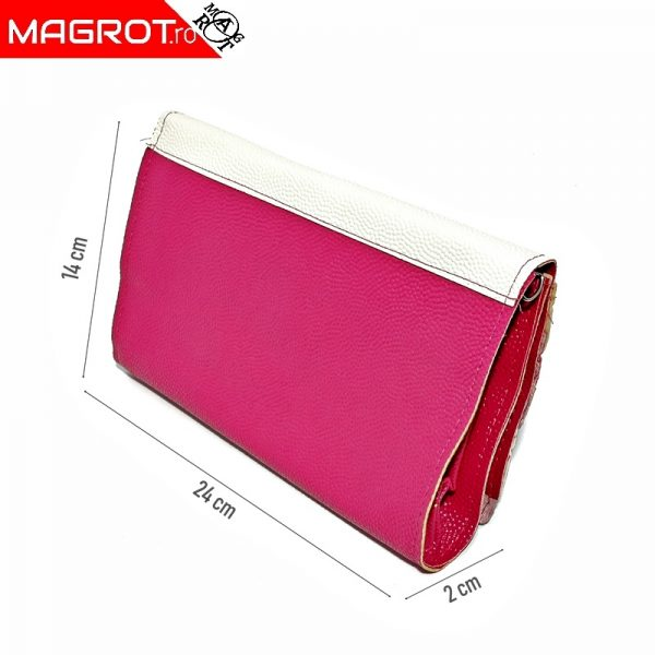 https://www.magrot.ro/produs/geanta-borseta-slim-plic-24-14-cm-magrot-multicolor-2301/
