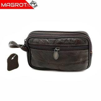 borseta-mica-de-mana-magrot-din-piele-naturala-maro-2306